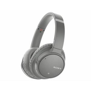 Слушалки Sony WHCH700NH